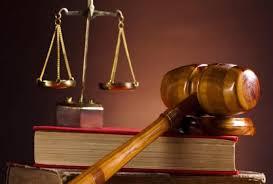 احقاق حقوق عامه وظیفه اصلی دادستان است