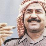 خاطرات بدل صدام