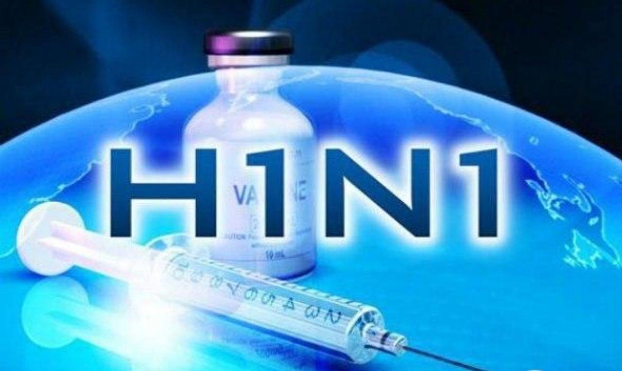 آنفلو انزا بشدت مسری است/پر خطر ها واکسن بزنند
