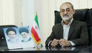 ثبت نام موکب داران اربعین حسینی