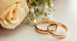 افزایش میانگین سن ازدواج در استان