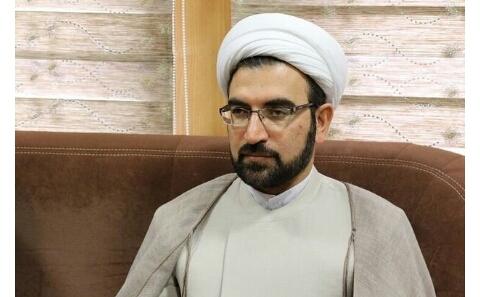 آغاز عملیات فرهنگی اجتماعی قرارگاه شهید سلیمانی در استان ایلام