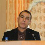 تجار عراقی به مهران در صورت عدم رعایت پروتکل های بهداشتی
