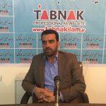 اتاق فرمان ترور درتل آویو،یقه گیری سیاسی در تهران
