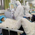 افزایش ۳ برابری انجام تست های کرونا در استان ایلام