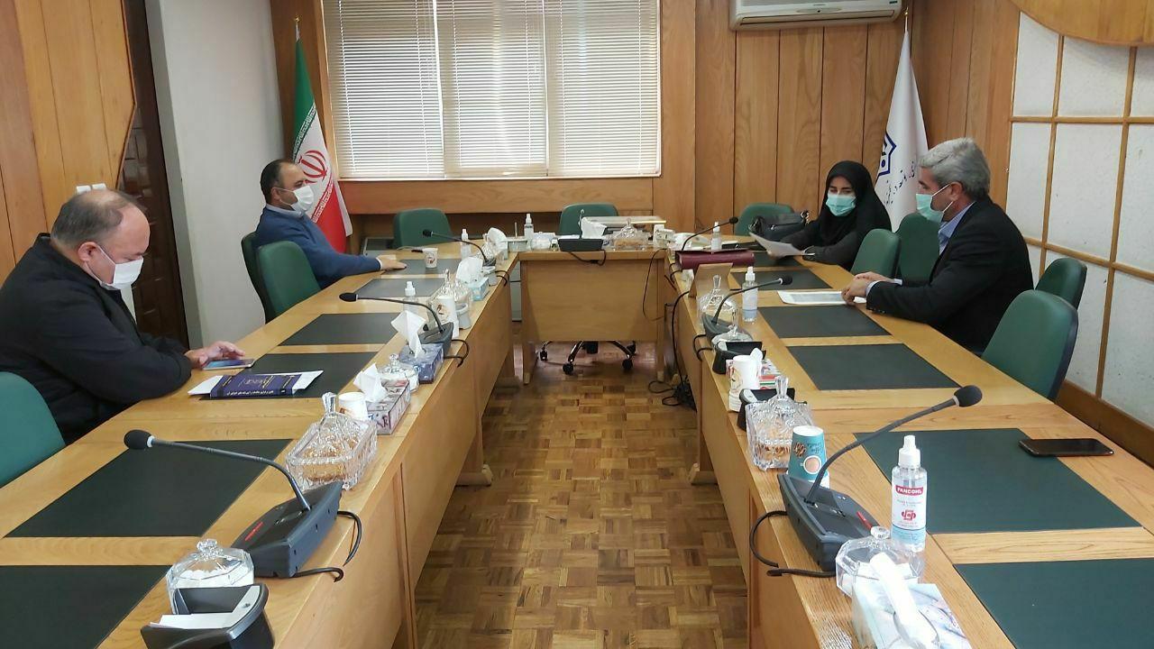 اختصاص ۹۰ میلیارد ریال برای توسعه مدارس استان ایلام