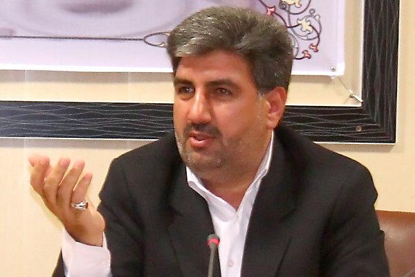 ۶۰ مرکز نیکوکاری در استان ایلام فعالیت دارد