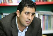 طرح شهید سلیمانی گام چهارم از بسیج ملی است