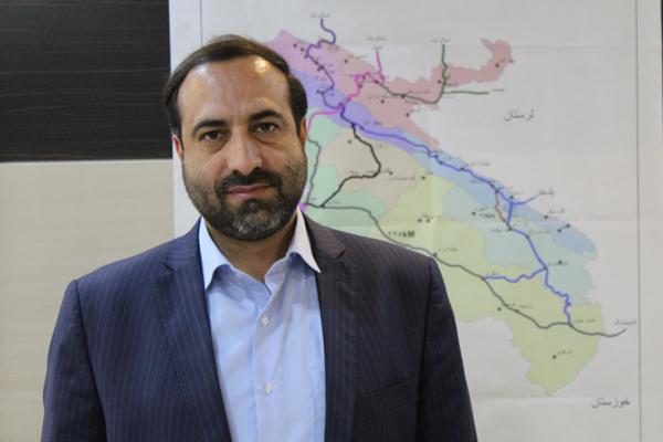 آغاز ثبتنام مرحله سوم طرح اقدام ملی مسکن در ۴ شهر استان ایلام از پنج شنبه ۱۸ دی ماه