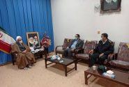ثبت ۱۴۹۲۰ مورد درخواست طرح اقدام ملی مسکن در استان ایلام