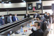 رشد ۳۸۰ درصدی اعتبات ملی راه و شهرسازی استان ایلام در سه سال گذشته