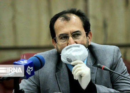 تاکید دادگستری استان بر بررسی و نظارت دقیق بر انجام کلیه مزایده ها
