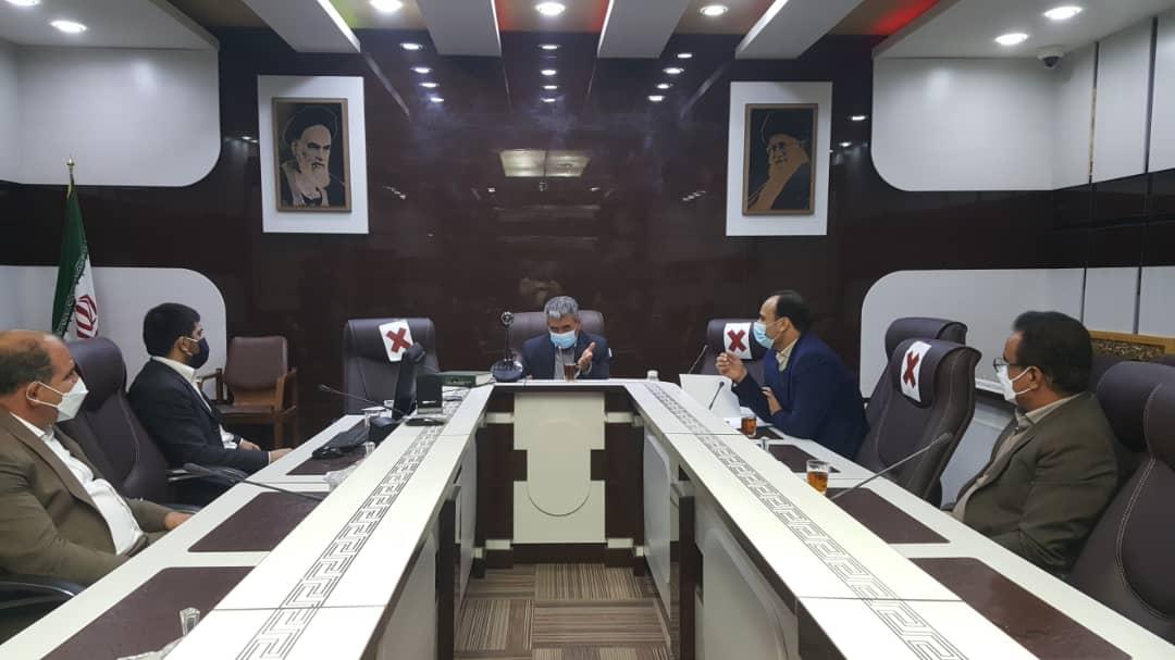 ۸۵ درصد مدال های ورزشی ایران متعلق به رشته کشتی است