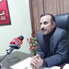واگذاری ۱۳۵ واحد از مجموع ۲هزار واحد مسکونی  سهمیه مسکن محرومان در استان