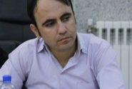 بازرسی استان نیاز به انقلاب درونی دارد