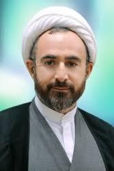 هر چادر عشایر دشت عباس، سنگری برای پاسداری از انقلاب اسلامی است