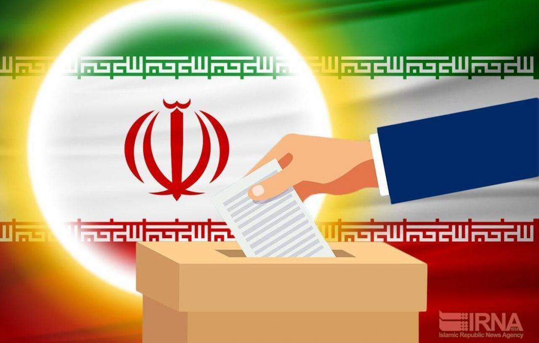 ۵۸۹ داوطلب در ششمین دوره شوراهای روستاها در این استان ثبت نام کردند