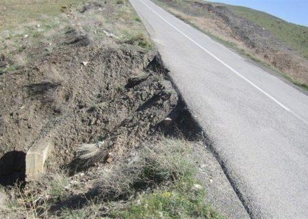 پروژه راه سازی شله کش شهرستان چرداول تیرماه به بهره برداری می رسد