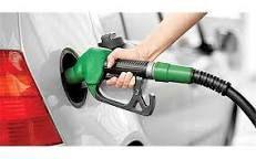 افزایش ۱۸ درصدی بنزین در فروردین سال ۱۴۰۰