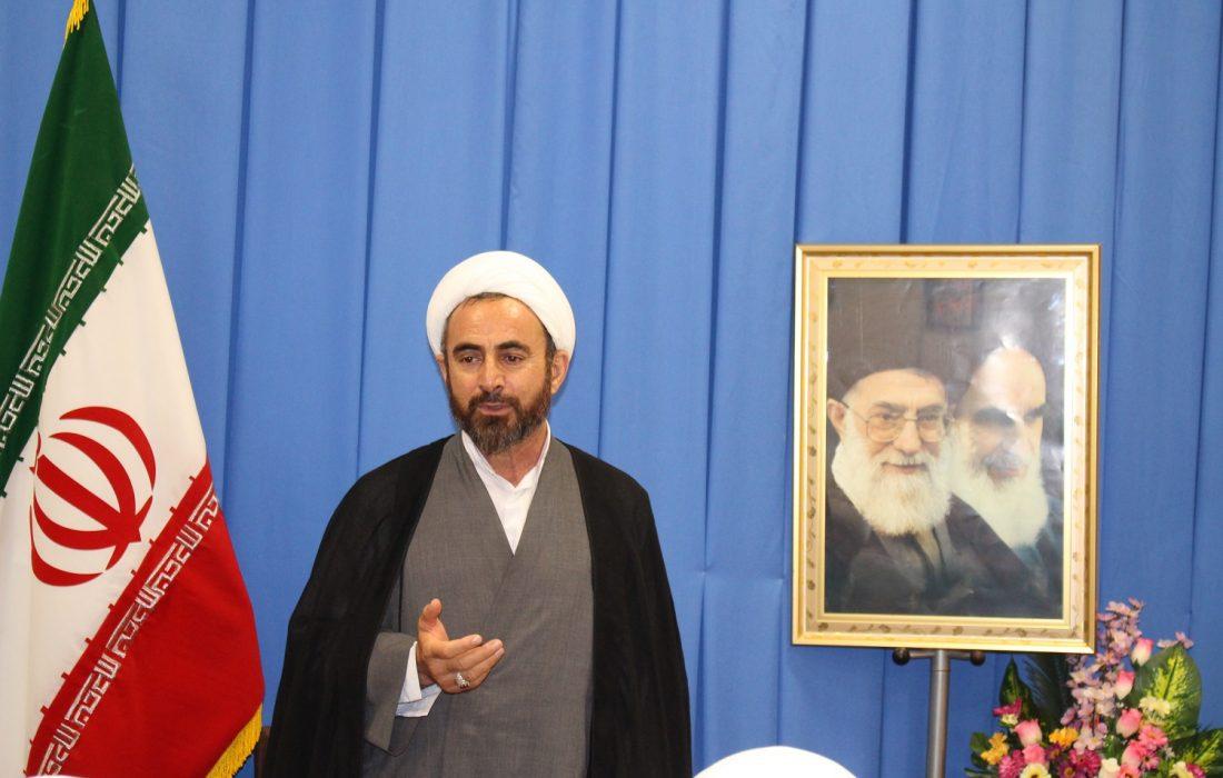 اعتراض امام جمعه ایلام علیه خرید وفروش آرا در انتخابات شوراها