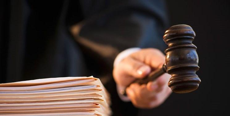 ۱۷ پرونده تخلفاتی سیمان در استان ایلام تشکیل شد