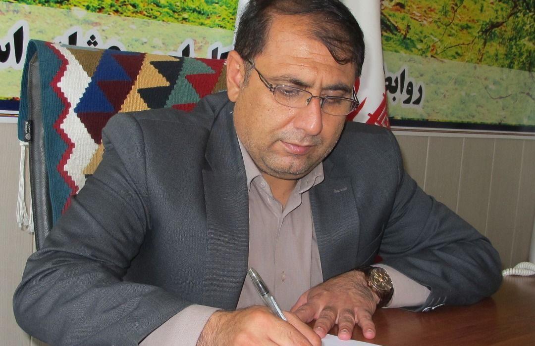 صدور بیش از ۵۵۰۰ کارت شناسایی عشایر در استان ایلام