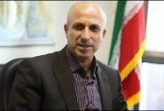 رفع تصرف بیش از ۲۳ هزارمترمربع ازاراضی ملی ودولتی استان ایلام